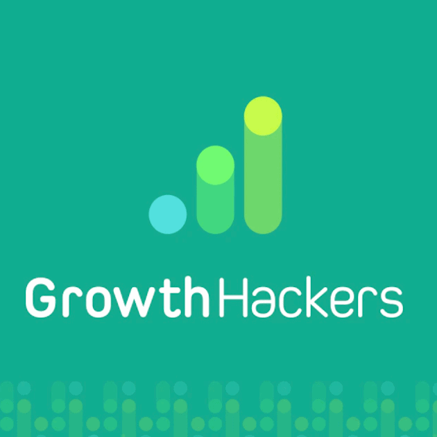 Featured growth hackers