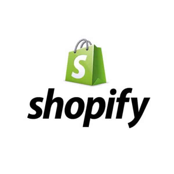 shopify-top growth marketing