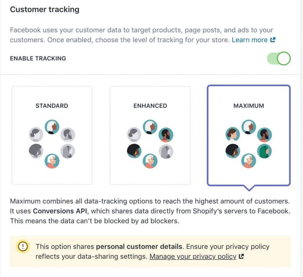 应对iSO14升级,获取更全广告跟踪数据必做的Facebook转化API配置教程大全(六)