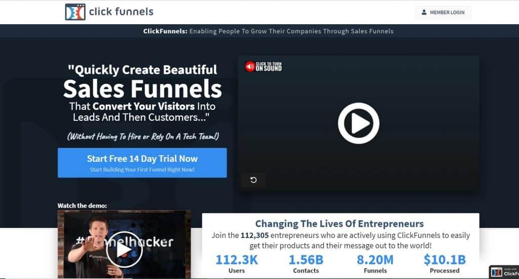 click-funnels-1