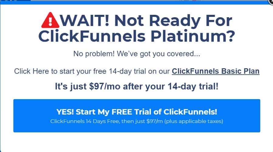 click-funnels-3
