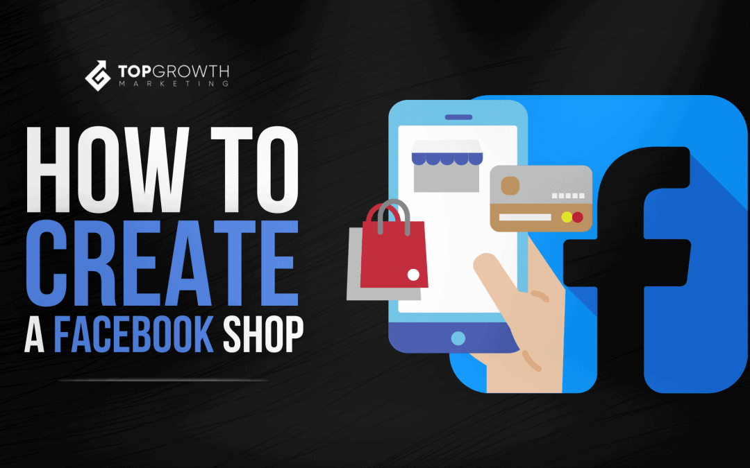 How to Create a Facebook Shop and Instagram Store [2021 Guide]