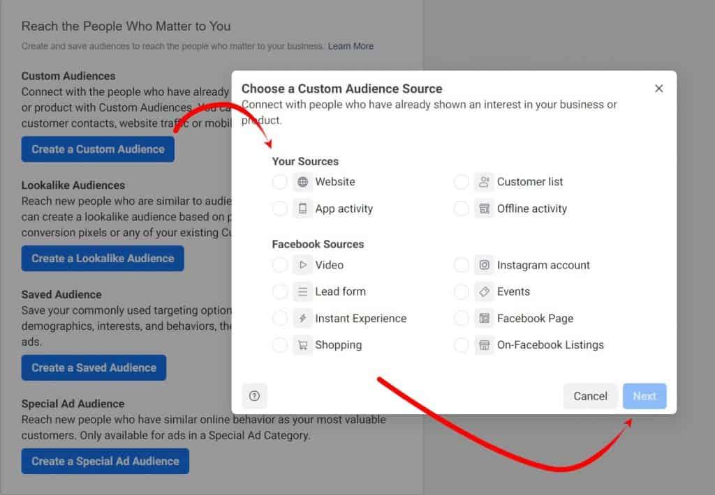 facebook-custom-audiences-1