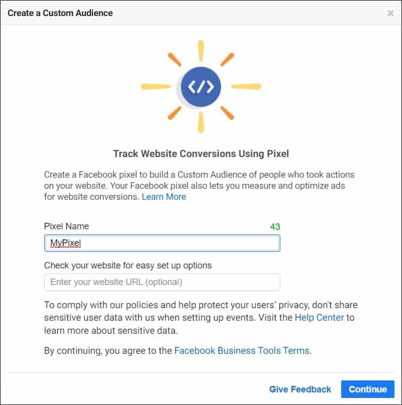 facebook-custom-audiences-2
