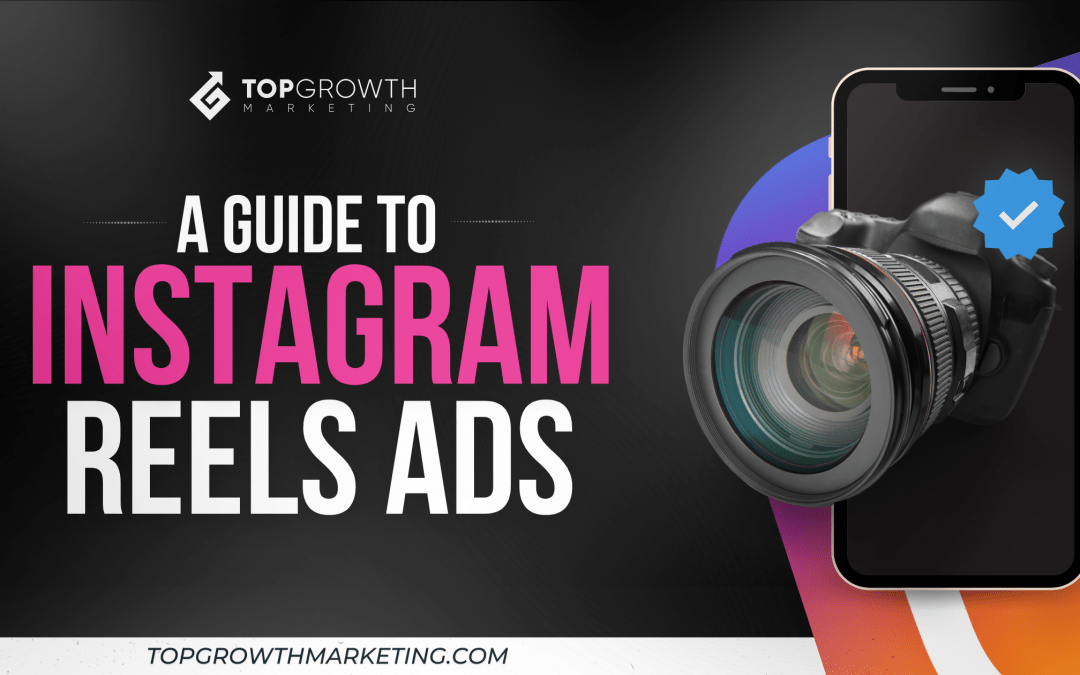 Instagram Reels Ads: Your Beginners' 2021 Guide